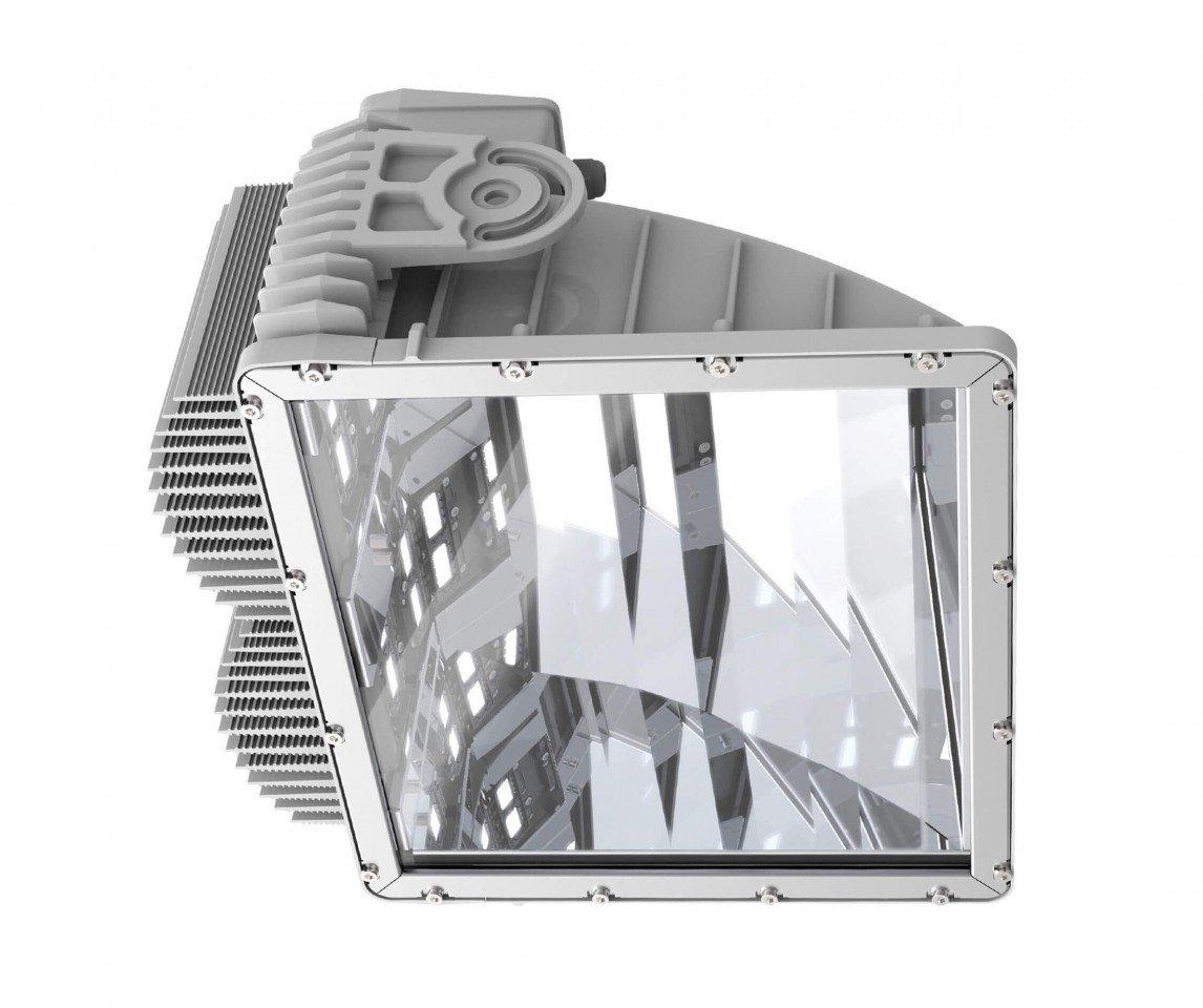 Светильники формы Т5 - светодиодные формы трубки Т5